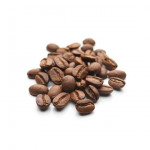 JBM Number 1 Beans 500 Grams